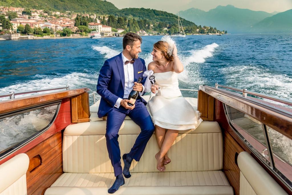 fotografo-nozze-lago-como