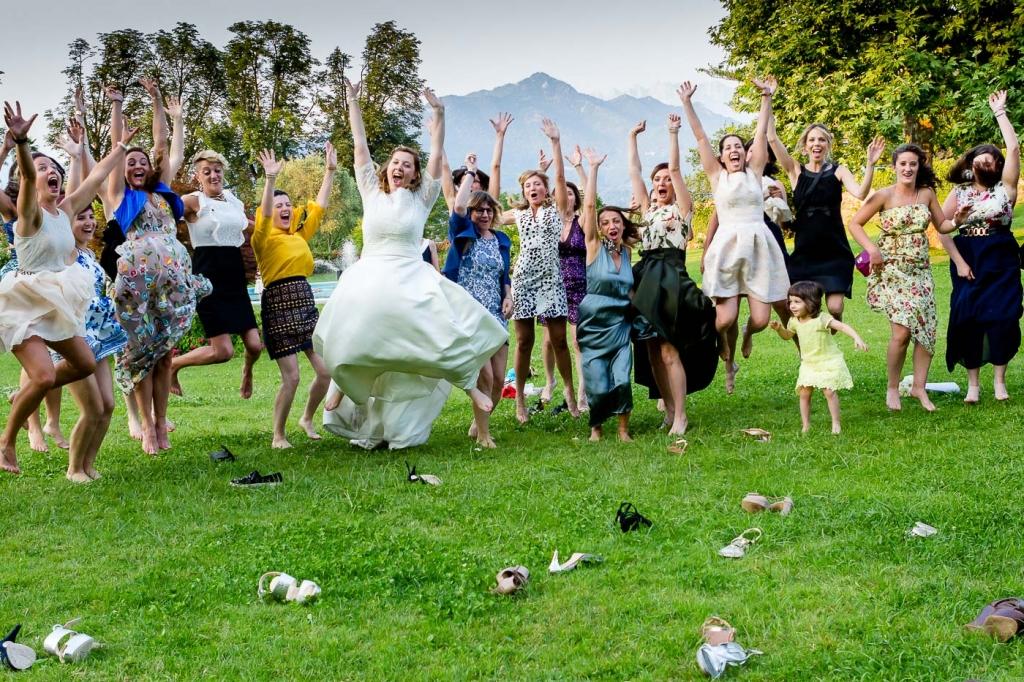 fotografo-nozze-lecco