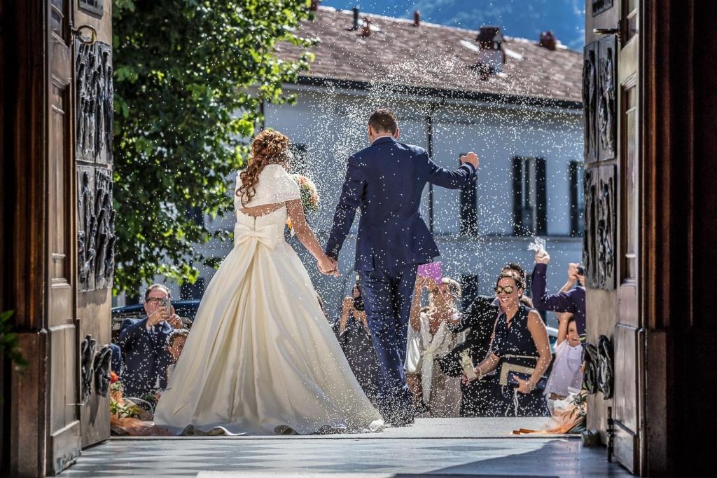 reportage-nozze-lecco