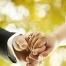 , Promo, Foto Ponessa | matrimonio | costa masnaga | fotografo |  fotoponessa | fotografi, Foto Ponessa | matrimonio | costa masnaga | fotografo |  fotoponessa | fotografi