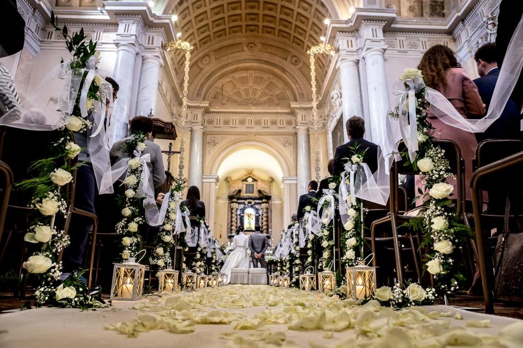fotografo-matrimonio-como