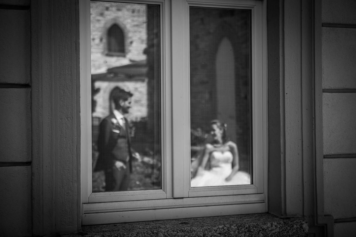 , Gloria & Salvatore, Foto Ponessa   matrimonio   costa masnaga   fotografo    fotoponessa   fotografi