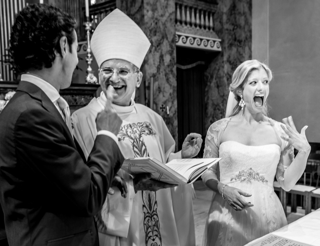 wedding-lake-lecco-italy