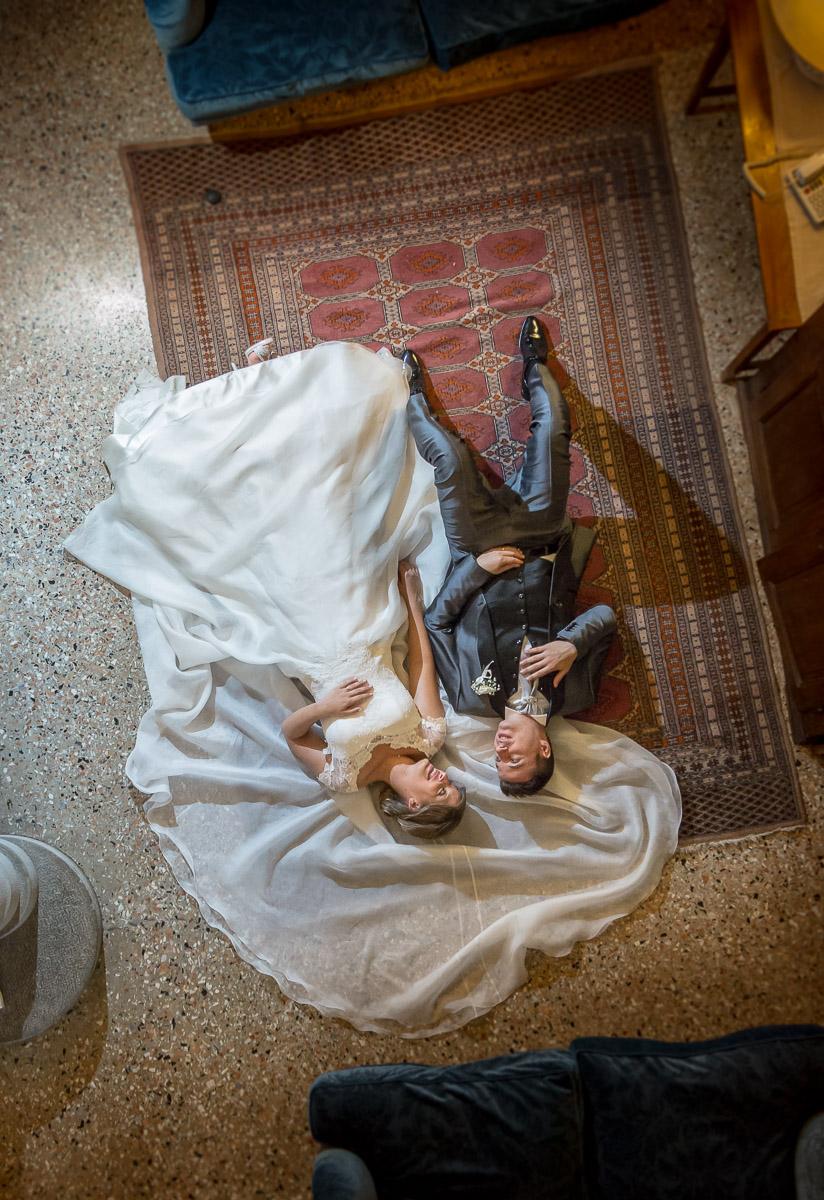, Villa Martinelli, Foto Ponessa | matrimonio | costa masnaga | fotografo |  fotoponessa | fotografi, Foto Ponessa | matrimonio | costa masnaga | fotografo |  fotoponessa | fotografi