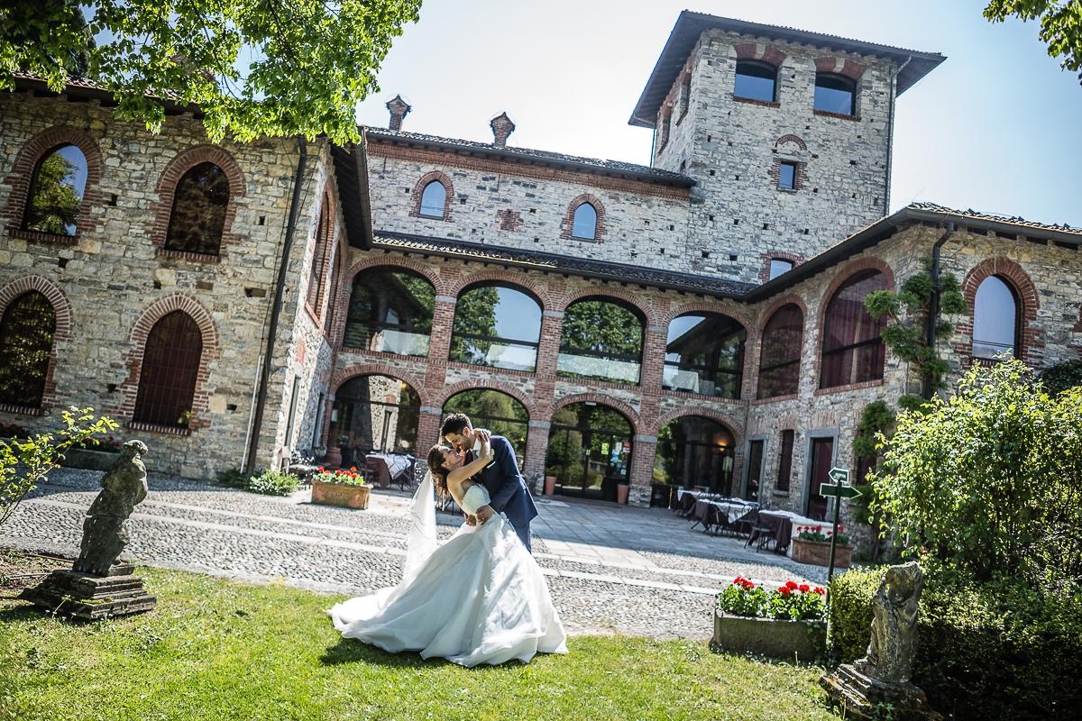 reportage fotografici matrimonio, Home, Foto Ponessa | matrimonio | costa masnaga | fotografo |  fotoponessa | fotografi