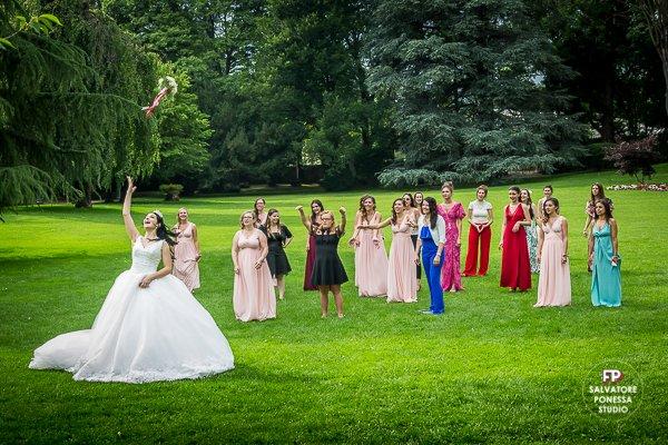 , Jessica & Luca, Foto Ponessa | matrimonio | costa masnaga | fotografo |  fotoponessa | fotografi, Foto Ponessa | matrimonio | costa masnaga | fotografo |  fotoponessa | fotografi