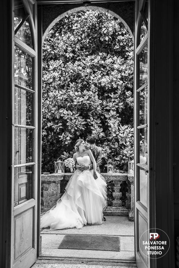 , Villa Parravicino Sossnovsky, Foto Ponessa | matrimonio | costa masnaga | fotografo |  fotoponessa | fotografi