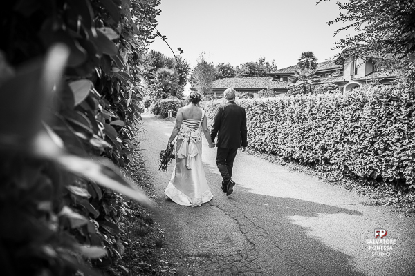 , Ristorante La Casupola, Foto Ponessa | matrimonio | costa masnaga | fotografo |  fotoponessa | fotografi, Foto Ponessa | matrimonio | costa masnaga | fotografo |  fotoponessa | fotografi