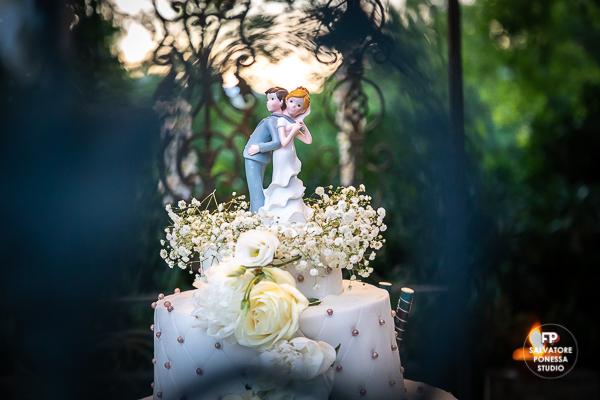 , Il Portico, Foto Ponessa   matrimonio   costa masnaga   fotografo    fotoponessa   fotografi, Foto Ponessa   matrimonio   costa masnaga   fotografo    fotoponessa   fotografi