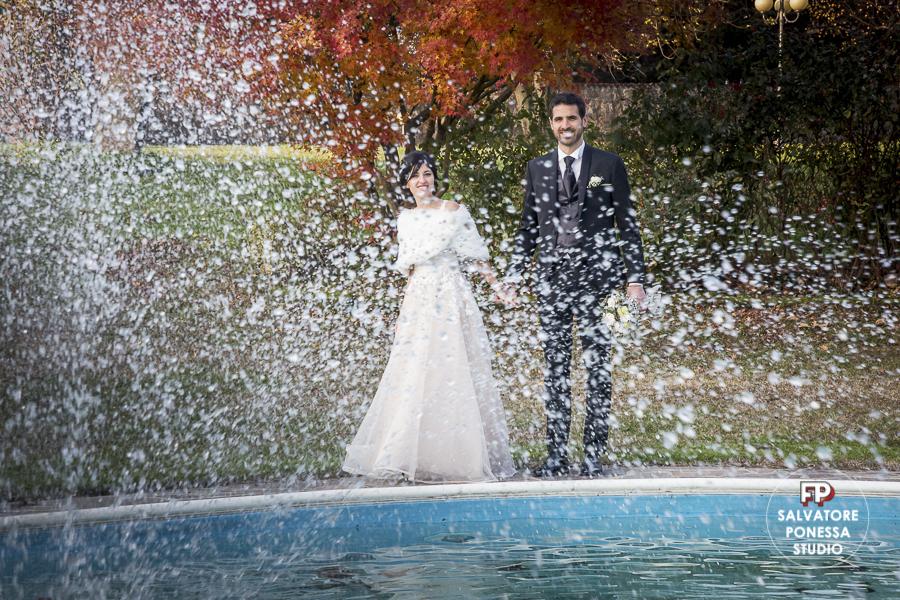 , Antico Borgo della Madonnina, Foto Ponessa | matrimonio | costa masnaga | fotografo |  fotoponessa | fotografi, Foto Ponessa | matrimonio | costa masnaga | fotografo |  fotoponessa | fotografi