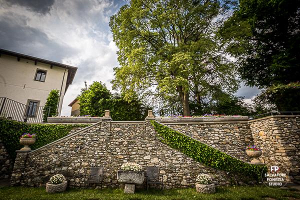 , Villa Calchi, Foto Ponessa | matrimonio | costa masnaga | fotografo |  fotoponessa | fotografi, Foto Ponessa | matrimonio | costa masnaga | fotografo |  fotoponessa | fotografi
