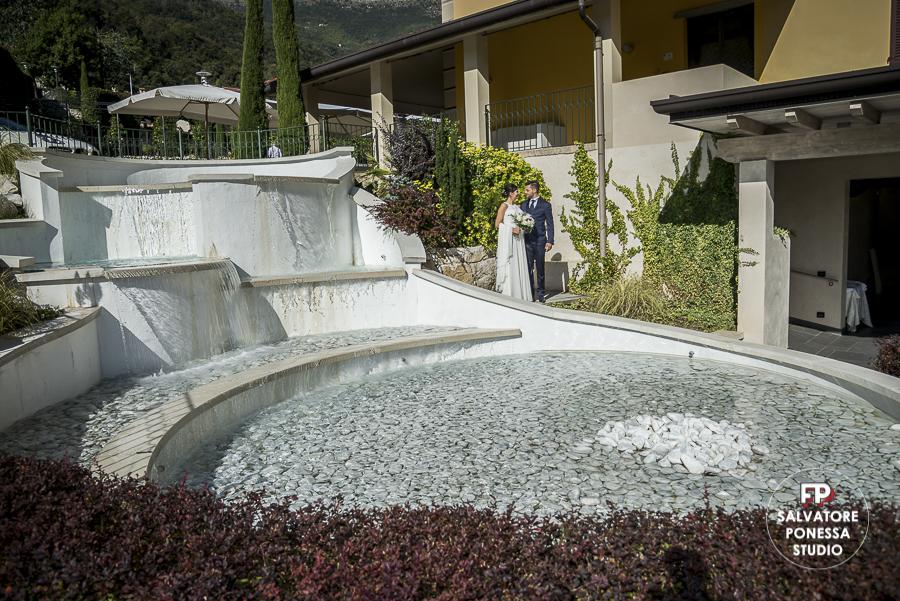 , Villa Restaurant La Palma, Foto Ponessa | matrimonio | costa masnaga | fotografo |  fotoponessa | fotografi, Foto Ponessa | matrimonio | costa masnaga | fotografo |  fotoponessa | fotografi