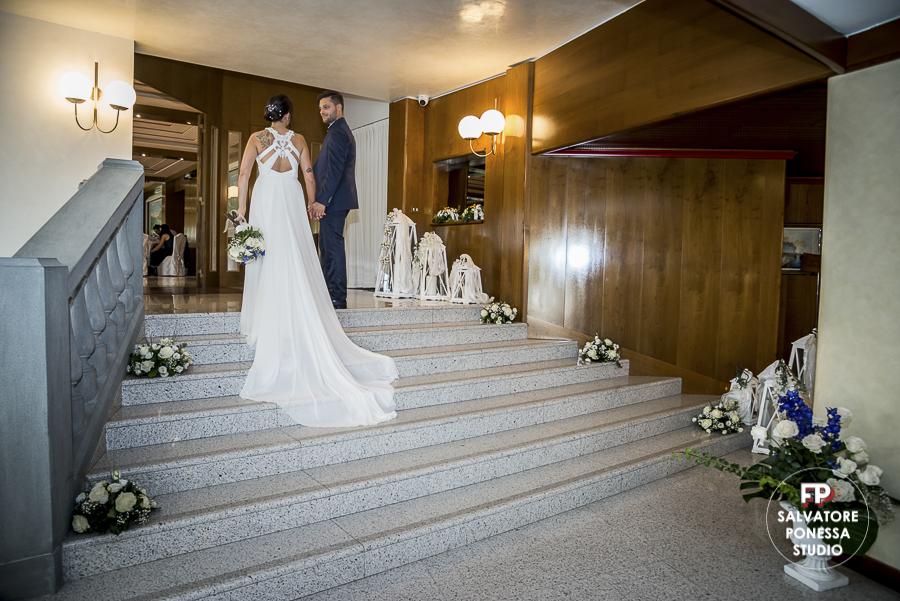 , Villa Restaurant La Palma, Foto Ponessa | matrimonio | costa masnaga | fotografo |  fotoponessa | fotografi