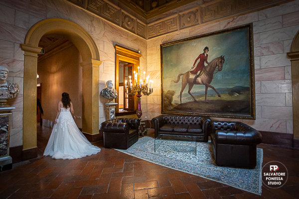 , Villa Zanchi, Foto Ponessa | matrimonio | costa masnaga | fotografo |  fotoponessa | fotografi, Foto Ponessa | matrimonio | costa masnaga | fotografo |  fotoponessa | fotografi