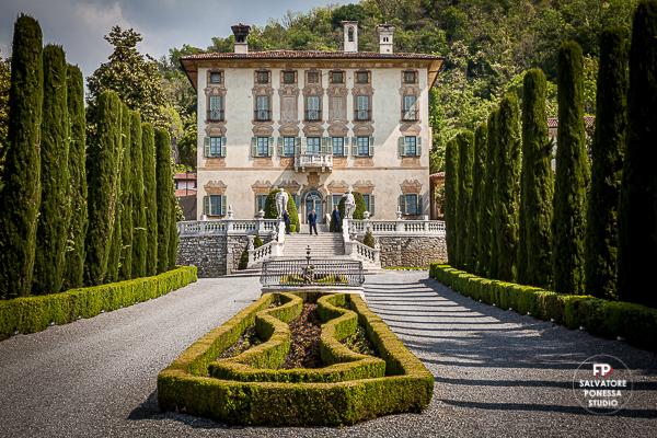 , Villa Canton, Foto Ponessa | matrimonio | costa masnaga | fotografo |  fotoponessa | fotografi, Foto Ponessa | matrimonio | costa masnaga | fotografo |  fotoponessa | fotografi