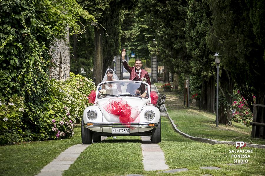 , Castello di Casiglio, Foto Ponessa | matrimonio | costa masnaga | fotografo |  fotoponessa | fotografi, Foto Ponessa | matrimonio | costa masnaga | fotografo |  fotoponessa | fotografi