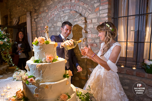 , Camp di Cent Pertigh, Foto Ponessa | matrimonio | costa masnaga | fotografo |  fotoponessa | fotografi, Foto Ponessa | matrimonio | costa masnaga | fotografo |  fotoponessa | fotografi