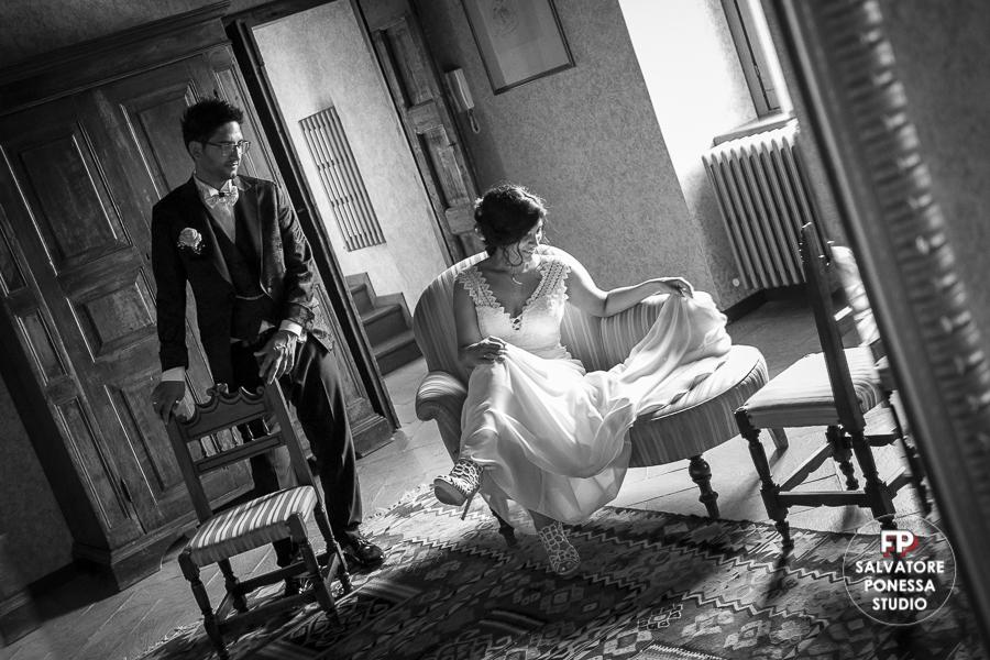, Castello di Cernusco, Foto Ponessa | matrimonio | costa masnaga | fotografo |  fotoponessa | fotografi, Foto Ponessa | matrimonio | costa masnaga | fotografo |  fotoponessa | fotografi
