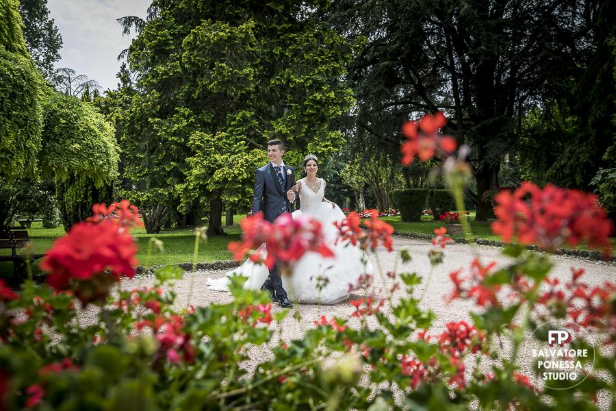 , Villa Mattioli, Foto Ponessa | matrimonio | costa masnaga | fotografo |  fotoponessa | fotografi, Foto Ponessa | matrimonio | costa masnaga | fotografo |  fotoponessa | fotografi