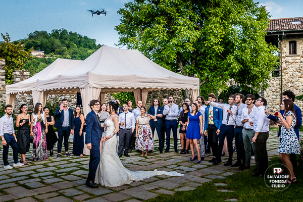 , Castello di Rossino, Foto Ponessa | matrimonio | costa masnaga | fotografo |  fotoponessa | fotografi, Foto Ponessa | matrimonio | costa masnaga | fotografo |  fotoponessa | fotografi
