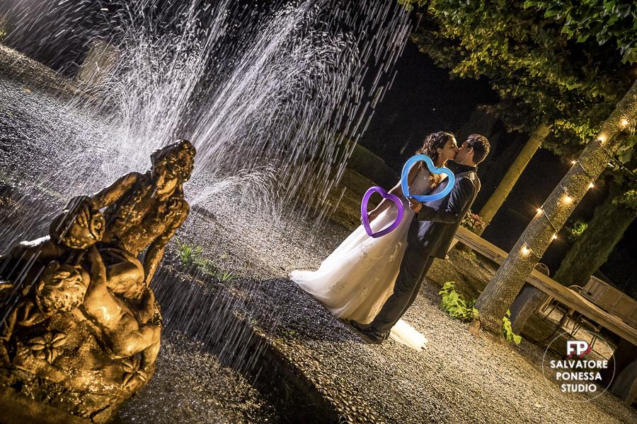 , Tenuta Sant'Andrea, Foto Ponessa | matrimonio | costa masnaga | fotografo |  fotoponessa | fotografi, Foto Ponessa | matrimonio | costa masnaga | fotografo |  fotoponessa | fotografi