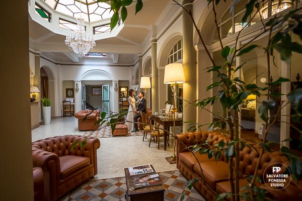 , Hotel Royal Victoria, Foto Ponessa   matrimonio   costa masnaga   fotografo    fotoponessa   fotografi