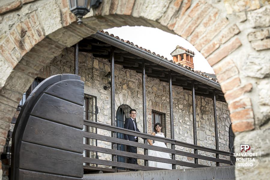 , Tenuta La Staffa, Foto Ponessa | matrimonio | costa masnaga | fotografo |  fotoponessa | fotografi, Foto Ponessa | matrimonio | costa masnaga | fotografo |  fotoponessa | fotografi