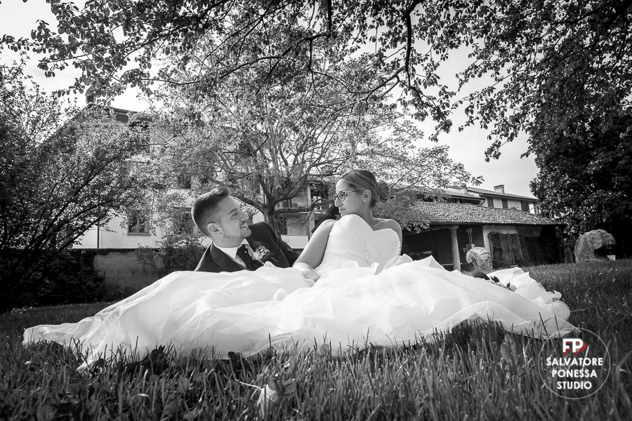 , Castello di Sulbiate, Foto Ponessa | matrimonio | costa masnaga | fotografo |  fotoponessa | fotografi, Foto Ponessa | matrimonio | costa masnaga | fotografo |  fotoponessa | fotografi