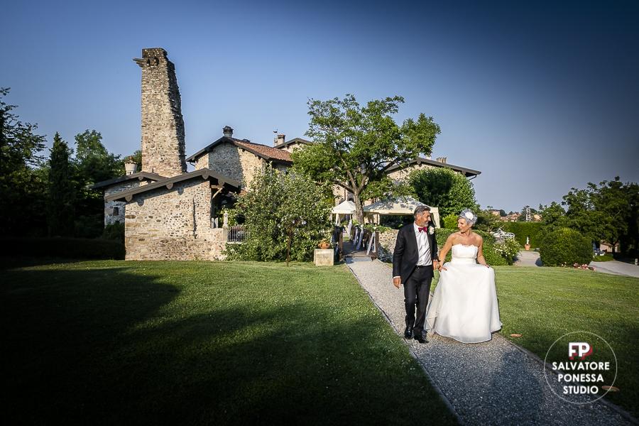 , Castello di Cernusco, Foto Ponessa | matrimonio | costa masnaga | fotografo |  fotoponessa | fotografi