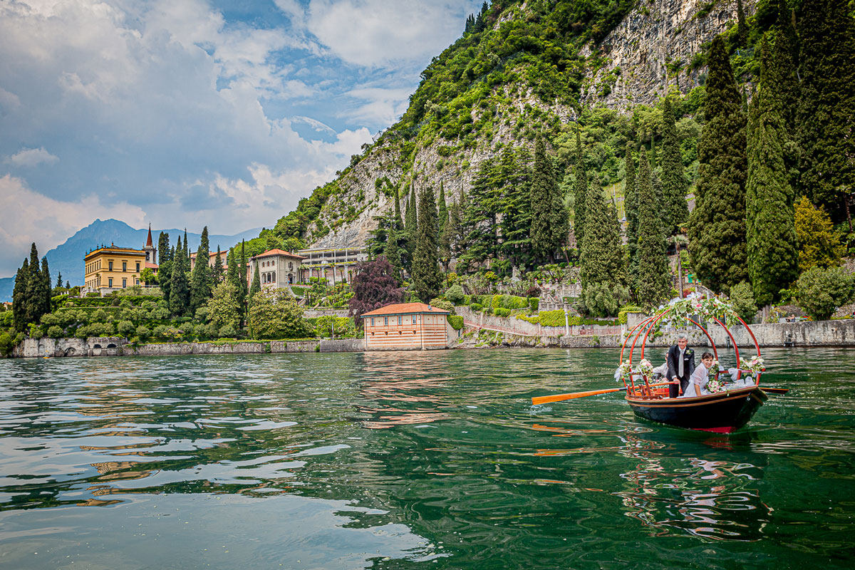 reportage nozze hotel villa cipressi varenna